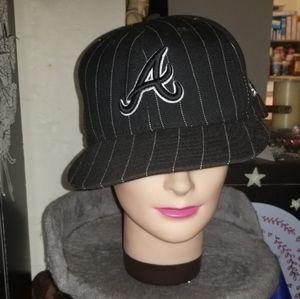 Angels baseball cap   7  5/8